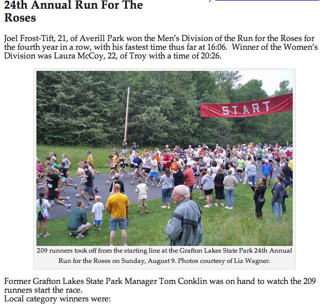 eastwick-24th-annual-run-for-the-roses-held