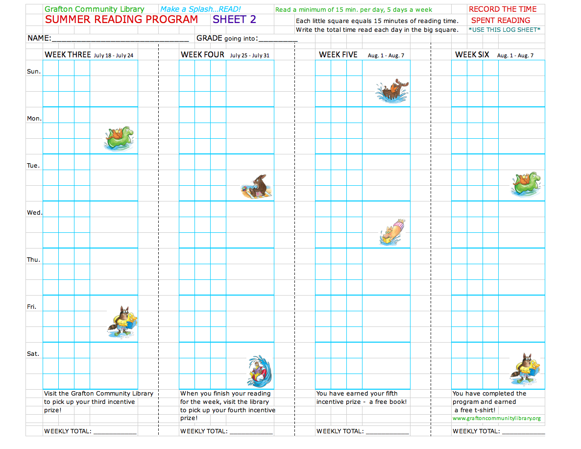 chart of your divine self puzzle pdf
