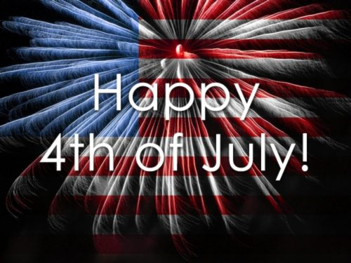 happy-4th-of-july-2